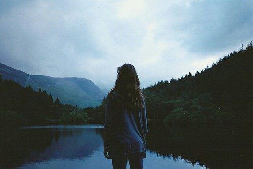 Interpol songs-lake