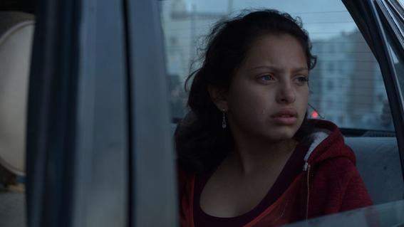 Películas sobre la trata de personas y explotación sexual