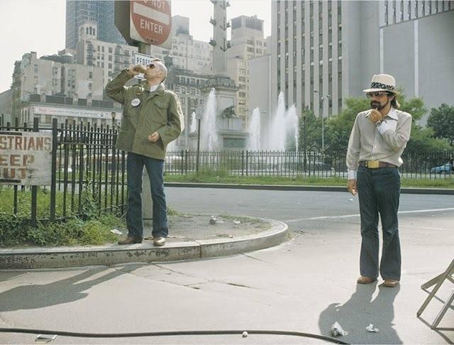 Dani Ceballos, Semedo son altos, bajos o medios - Página 2 Taxi-Driver-location