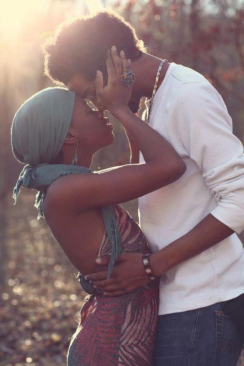 amor egoista parejas