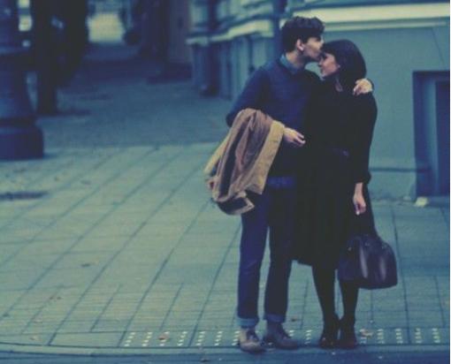 Canciones romanticas en ingles para dedicar yahoo dating