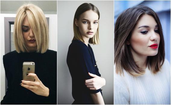cortes de cabello para lucir atractiva 8
