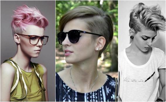 cortes de cabello para lucir atractiva 1