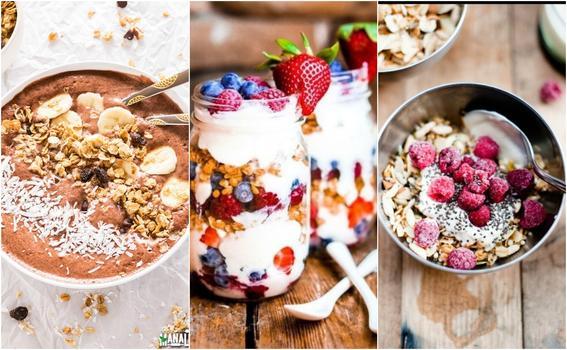 alimentos para desintoxicar 3