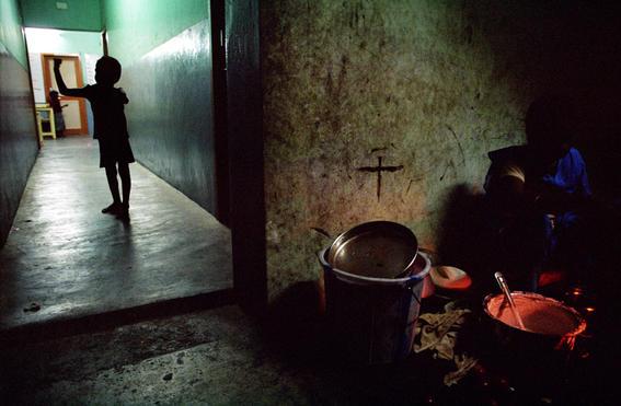 cocina-orfanatos-en-la-India