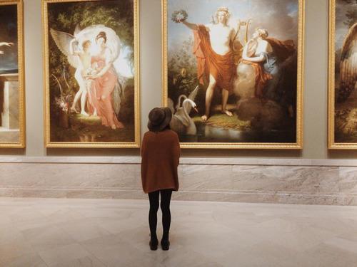 comprender-el-arte-artistas.