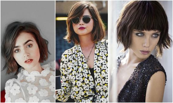 cortes de cabello para lucir atractiva 6