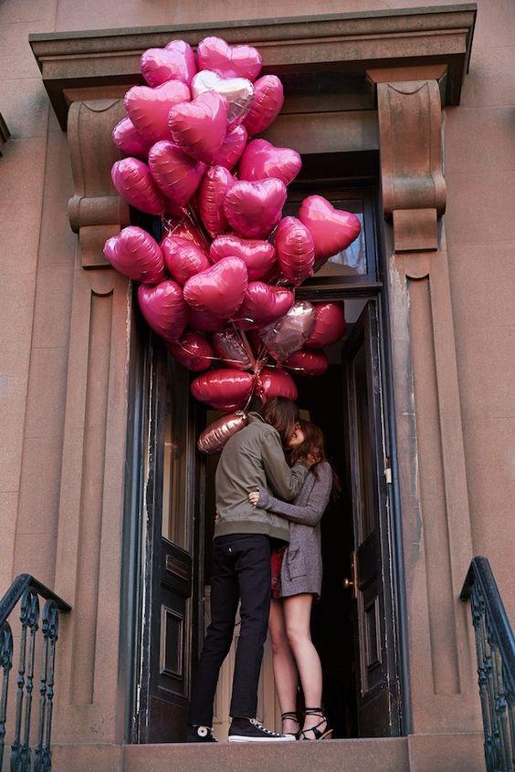 cosas que enamoran a una mujer regalo
