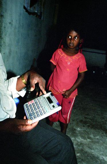 cuentas-orfanatos-en-la-India