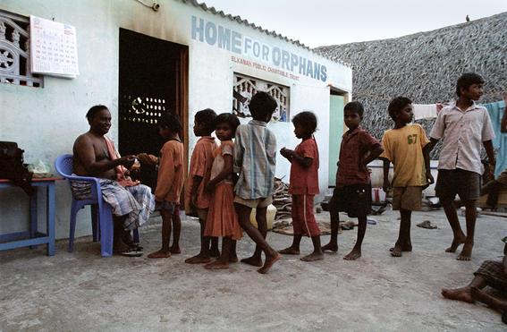 dar-orfanatos-en-la-India.jpg