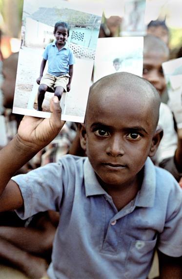 desaparecidos-orfanatos-india.