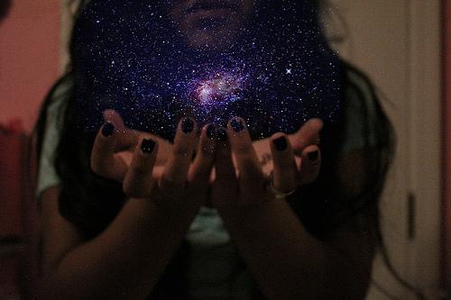 emociones que no existen universe