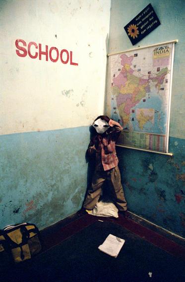 escuela-orfanatos-en-la-India.