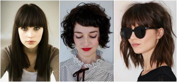 cortes de cabello para lucir atractiva 2