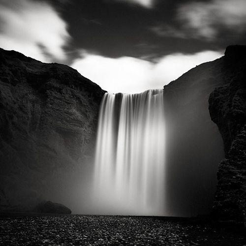 12 consejos para tomar fotograf as en blanco y negro como un profesional fotograf a - Fotos en blanco ...