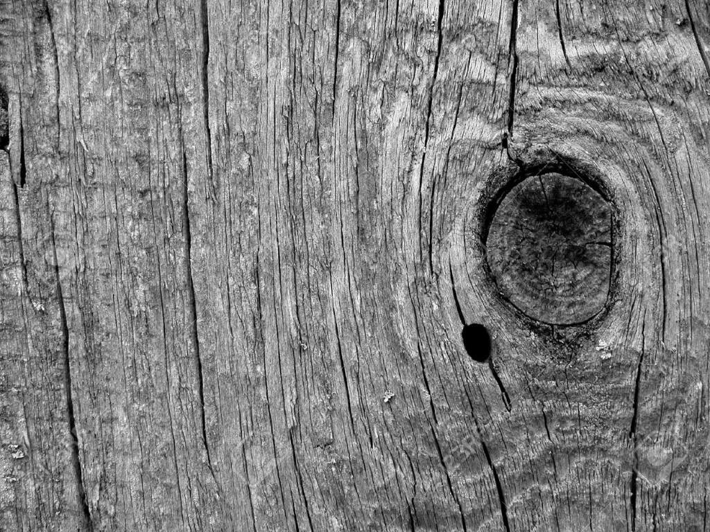 12 consejos para tomar fotograf as en blanco y negro como un profesional fotograf a - Blanco y negro ...