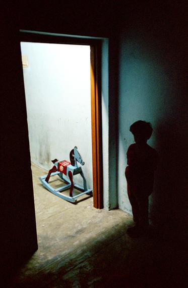 juguetes-orfanatos-en-la-India