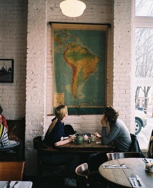 leer cafe