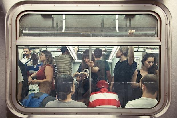 leer metro