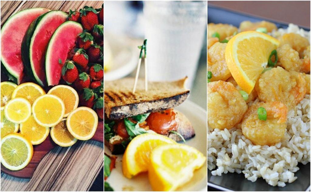 limon alimentos desintoxicar