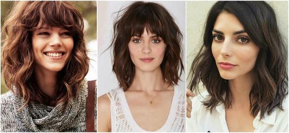 cortes de cabello para lucir atractiva 5
