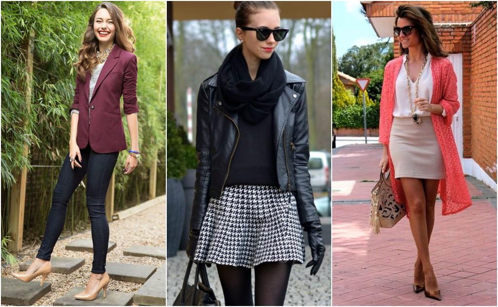 Los Mejores Looks Que Debes Probar Para Llevar Tu Edad Con