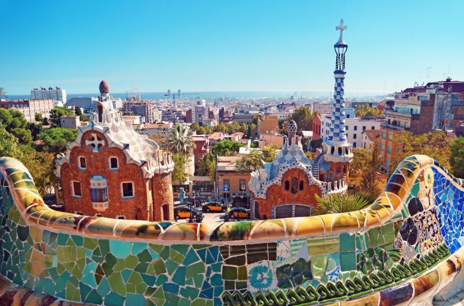 lugares-exoticos-barcelona