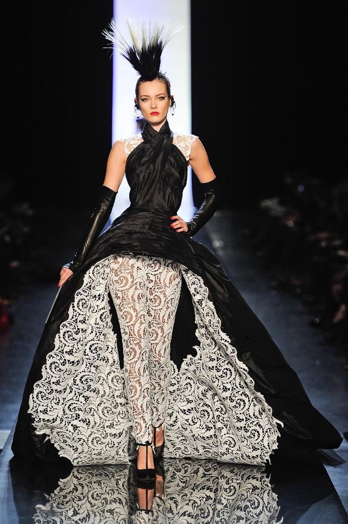 Por Qué La Moda Es El Arte Del Siglo XXI