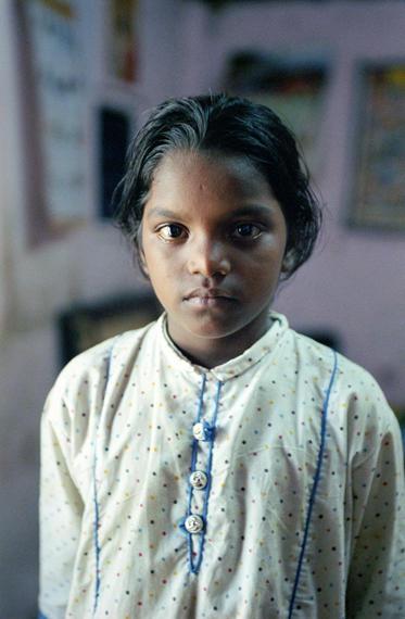 orfanatos-en-la-India-sandra-hoyn
