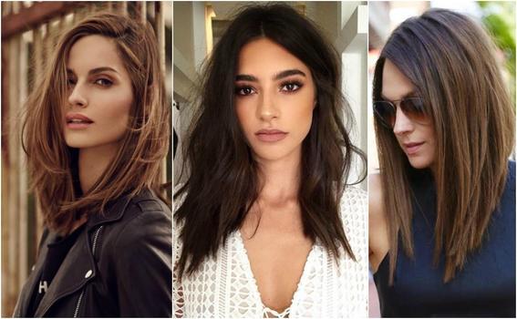 cortes de cabello para lucir atractiva 7