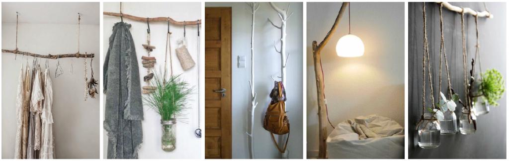 Articulos decoracion casa latest espejo keia marrn tabaco for Articulos para decoracion de interiores
