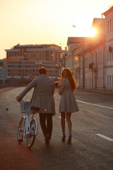 sentimientos parejas incompatibles