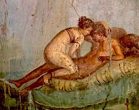fuera de latín sexo culo