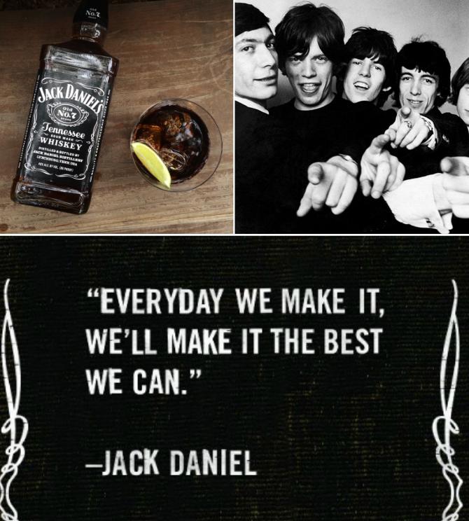 Cosas que necesitas saber para festejar los 150 años de Jack ...