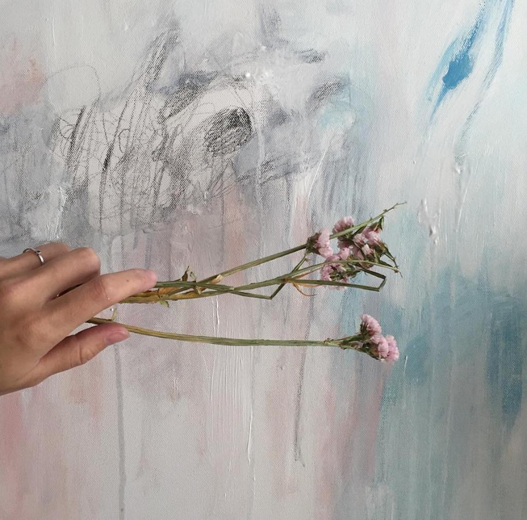 Little-dettails-rosas