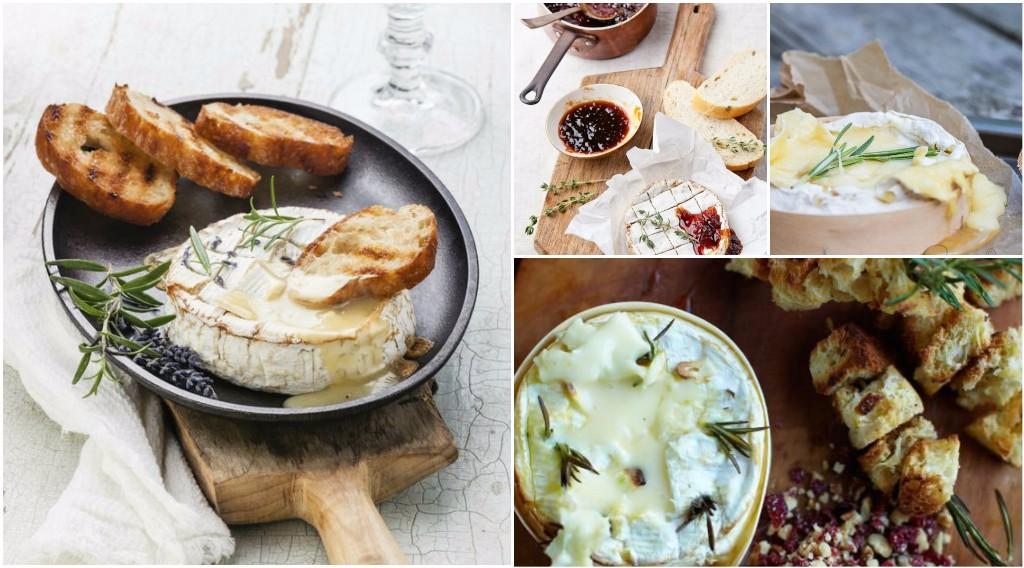 Platillos gourmet 1