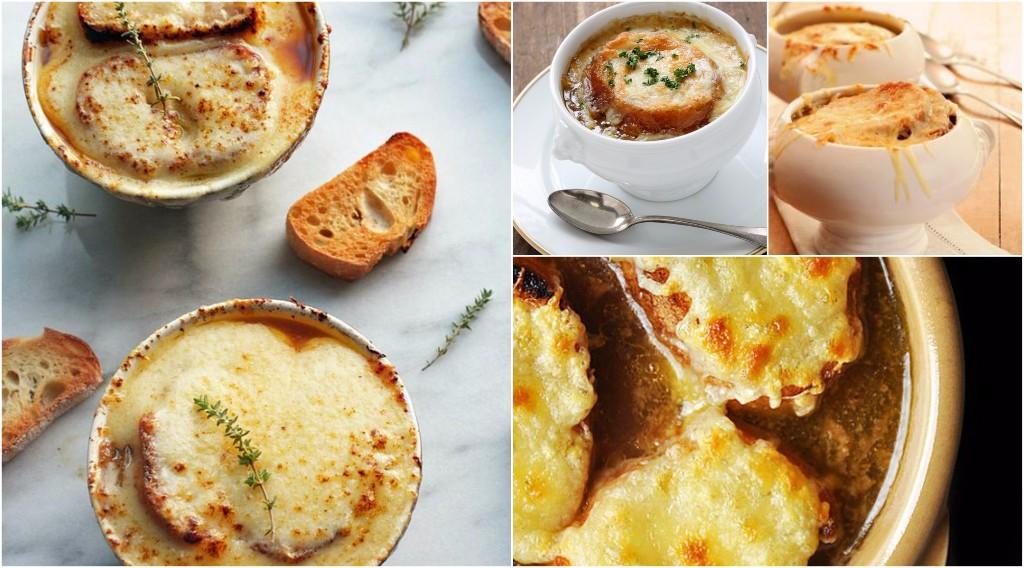 Platillos gourmet 6