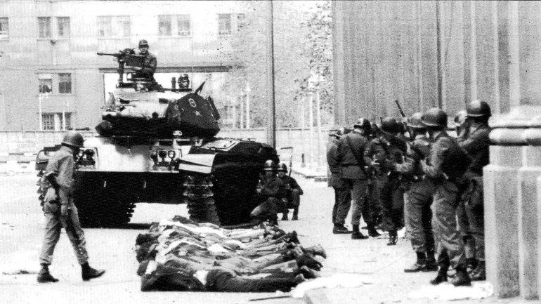 dictadura operacion condor chile