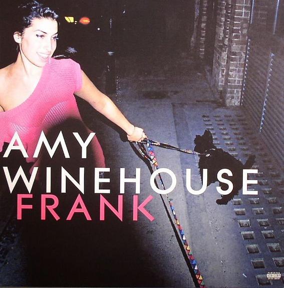 fotografias de amy winehouse feliz 4