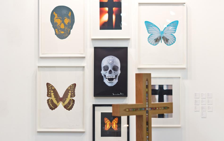 hirst-arte-coleccion
