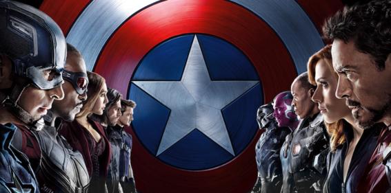 destino de las peliculas de superheroes