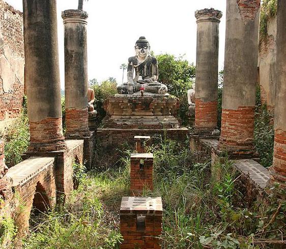 poesia budista 6