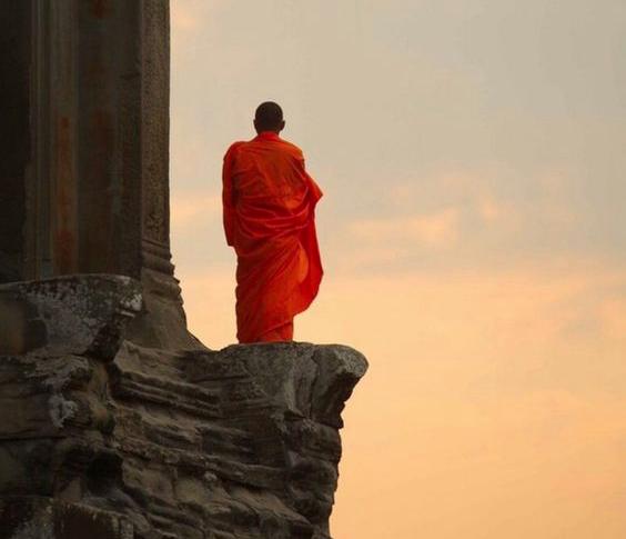 poesia budista 5