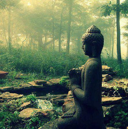 poesia budista 4