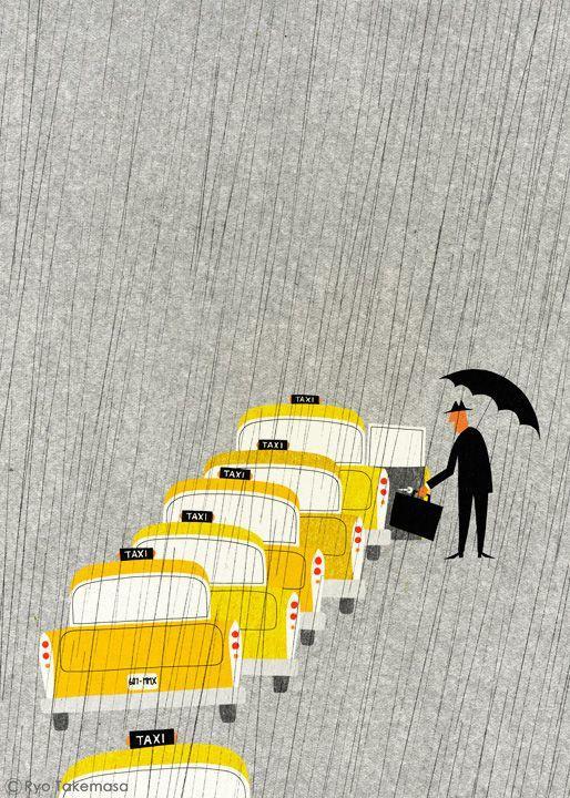 por que los emprendedores fracasan tirar la toalla
