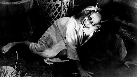 historia del cine de terror 26