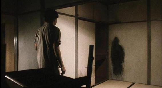 historia del cine de terror