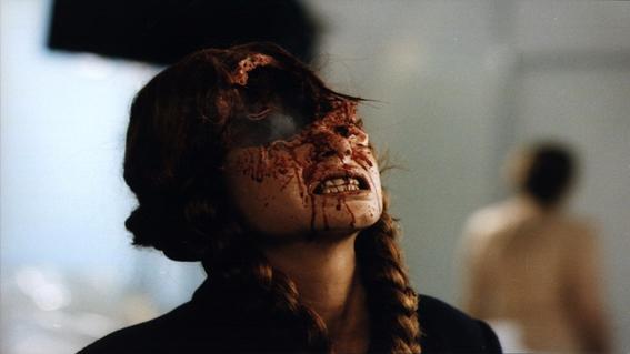 historia del cine de terror 5