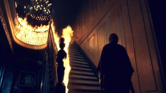 historia del cine de terror 8