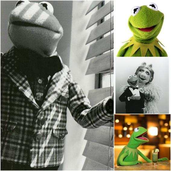 curiosidades de los muppets 7